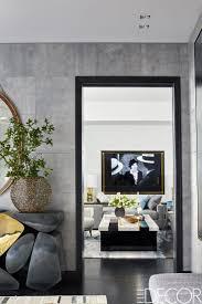 153 best modern glamour images on pinterest living spaces elle