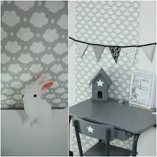 tapisserie pour bureau quand le papier peint donne un nouveau look à vos murs