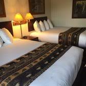 Comfort Inn West Yellowstone Mt Clubhouse Inn West Yellowstone 33 Photos U0026 15 Reviews Hotels
