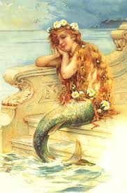 140 mermaids images merfolk beautiful mermaid
