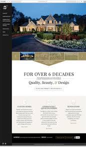Home Design Builder Beautiful Home Builder Website Design Images House Design 2017