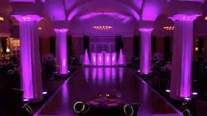 wedding stuff wedding stuff uplighting party lighting ideas ideal media