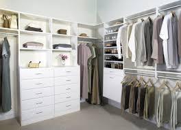 custom closets chicago storage solutions u0026 windows