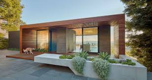 founder house the founder of oakley lives in a brutalist mansion fit for a