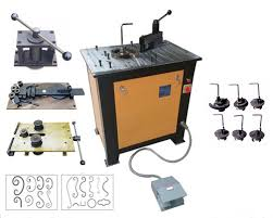ellsen wrought iron equipment ellsen wrought iron machinery