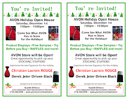 Real Estate Open House Flyer Template by 9 Best Images Of Open House Flyers Printable Real Estate Open