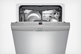 best dishwasher black friday deals the best dishwasher the sweethome