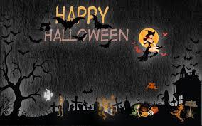 halloweenwallpaper halloween wallpaper by nath l on deviantart