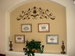 Recessed Wall Niche Decorating Ideas 29 Best Wall Niche Decor Ideas Images On Pinterest Niche Decor
