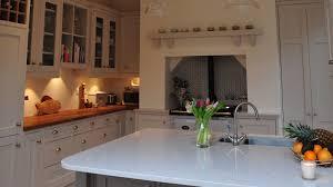 28 indian style kitchen design images kitchen design indian