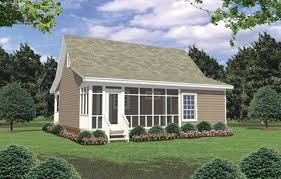 house plans with screened porches enjoyable design cottage style house plans screened porch 10 plan