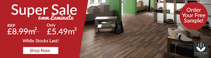 Tile Effect Laminate Flooring Sale Cheap Wood Flooring With Laminate U0026 Solid Wood Floors Discount