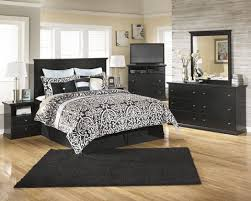 bedroom furniture bedroom sets houston tx