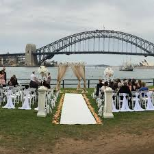 wedding backdrop hire sydney wedding decoration hire sydney hire bounce party