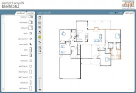 design your own floor plans online the most elegant as well as lovely design a house plan online for