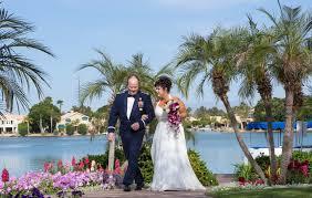 val vista lakes wedding weddings val vista lakes events