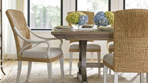 furniture stores and discount furniture outlets charlotte nc