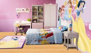 Princess Bedroom Ideas Setting A Princess Bedroom Set U2014 Best Home Design