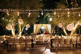wedding rentals los angeles best wedding planners in los angeles cbs los angeles