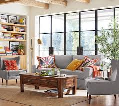 Pottery Barn Magazine Subscription Weekend Sales World Market West Elm Pottery Barn And More