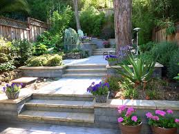 home garden design youtube terraced gardens designs small home terraced garden ideas youtube