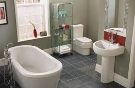 Indian Bathroom Designs Best Bathroom Designs In India Best Bathroom Designs In India