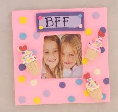 Sorority Picture Frame Attractive Home Interior For Teen Bedroom Design Ideas