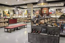 dr martens black friday dr martens has opened a store at ldo news retail 758306