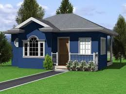 simple house design simple house design and cost in the philippines intended for