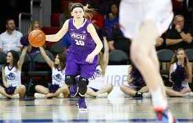 wbb gambles on youth for trips to vegas smu arkansas abilene