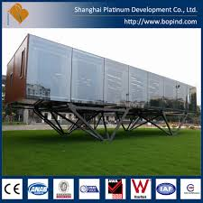 source prefab modern high quality container modular cabin homes
