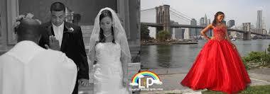 videographer nyc lupita photography wedding sweet 16 photographer videographer
