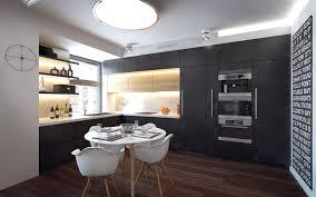deco cuisine appartement décoration appartement une sélection de l est moderne
