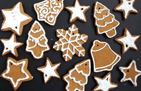 gingerbread ornaments gingerbread 101 giveaway decorating cookies simple bites