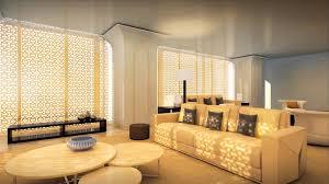 fendi casa for damac esclusiva riyadh luxury at its most creative