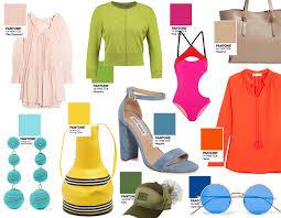 pantone color 2017 spring pantone spring 2017 color palette stella asteria