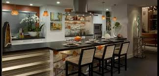 Interior Designer Orange County by Home Frank Pitman Designs