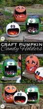 diy halloween decor the year of living fabulously the best do it yourself halloween decorations spooktacular