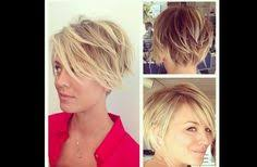 big bang pennys hair cut 20 layered short hairstyles for women big bang theory penny short