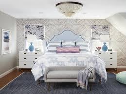 bedroom magazine hgtv magazine decorating design real estate hgtv