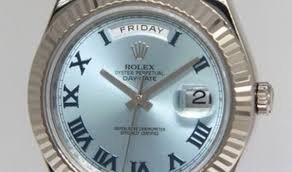 rolex black friday sale 12 892 rolex for sale on jamesedition