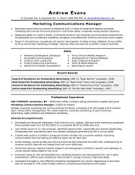 cover letter best resume template australia best resume template