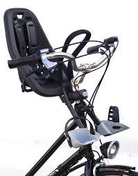 siege vélo bébé siege porte bébé vélo avant traces et sentiers