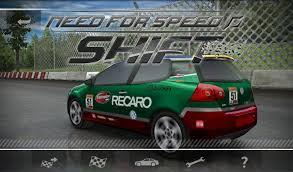 need for speed shift apk galaxy tab â need for speed shift
