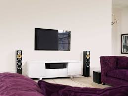 bowers and wilkins home theater bowers u0026 wilkins nyc u0027s boutique audio installers