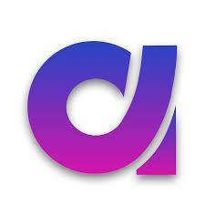 artkala youtube
