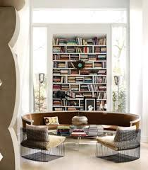 bookshelves in living room living room bookshelves home vid