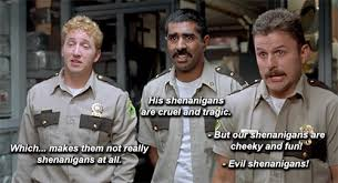Super Troopers Meme - amazing picture super troopers quotes compilations movie quotes
