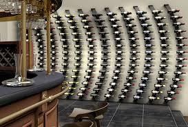 custom wine cellars u0026 wine rack kits iwa wine accessories