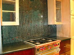 Bamboo Mosaic Designer Glass MosaicsDesigner Glass Mosaics - Bamboo backsplash